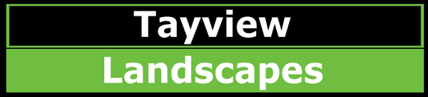 Tayview LandscapesLogo